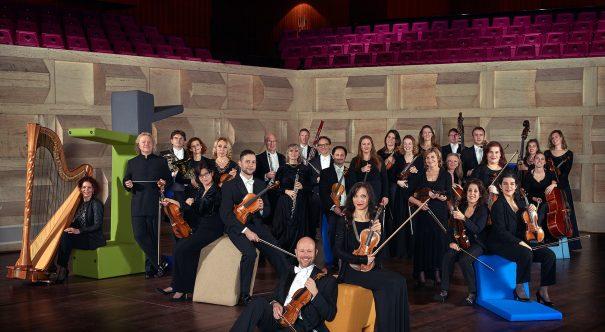 SV Sinfonia 2016 001 v4web