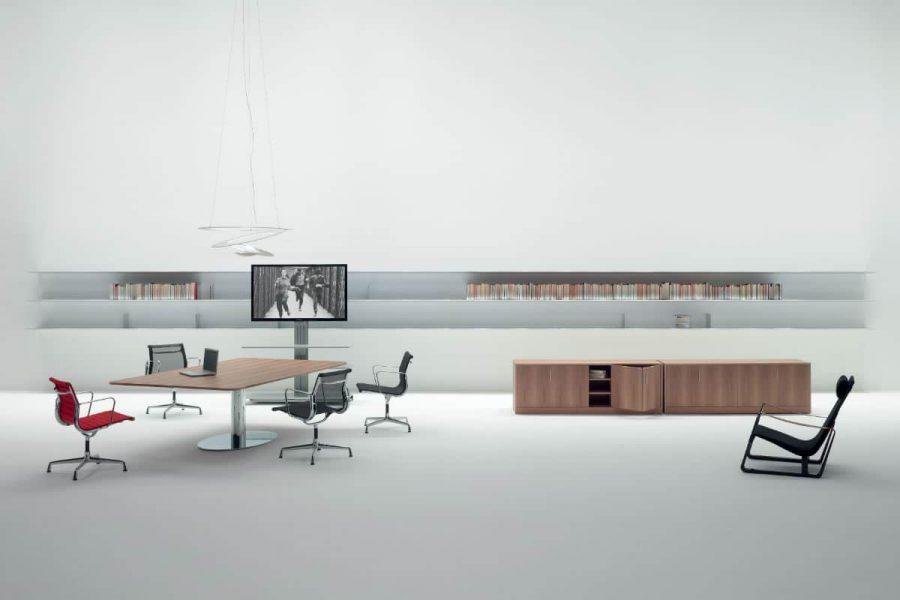 unifor-moodway-kantoor