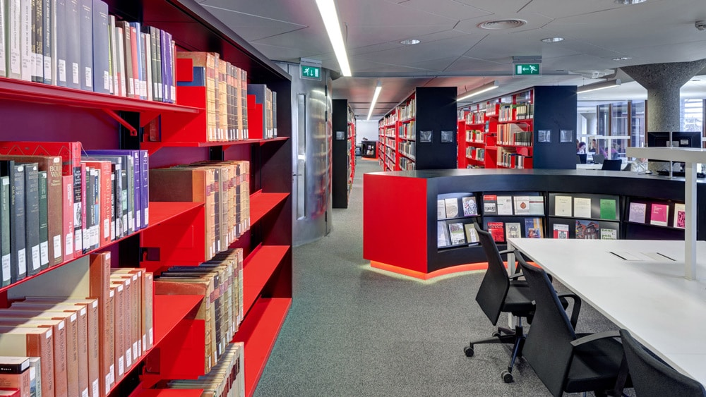 Bibliotheek 4