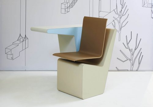 Prooff 006 SideSeat 1