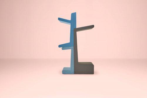 Prooff Workspace furniture BeTween design by Studio Makkink Bey 0012 WEB