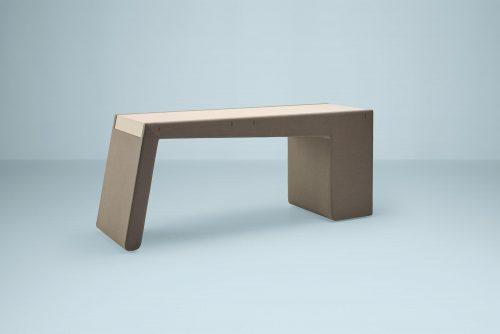Prooff Workspace furniture BeTween design by Studio Makkink Bey 0015 WEB