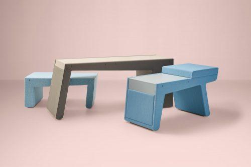 Prooff Workspace furniture BeTween design by Studio Makkink Bey 0020 WEB 1