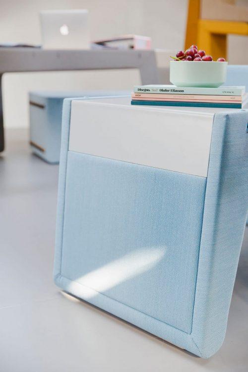 Prooff Workspace furniture BeTween design by Studio Makkink Bey 3 WEB