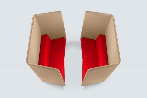Prooff Workspace furniture Niche design by AXIA Design 0022 WEB