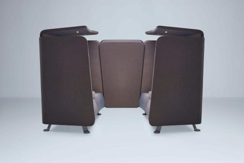 Prooff Workspace furniture Niche design by AXIA Design 0069 WEB