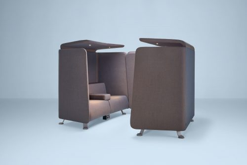 Prooff Workspace furniture Niche design by AXIA Design 0070 WEB