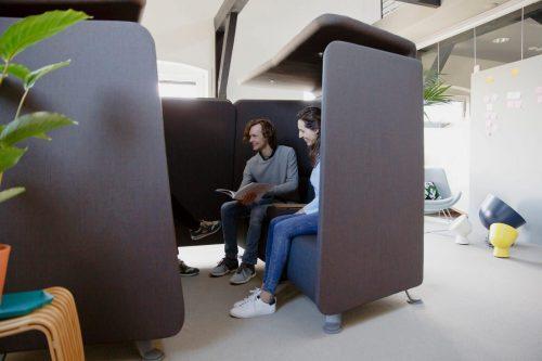 Prooff Workspace furniture Niche design by AXIA Design 1 WEB