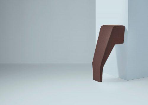 Prooff Workspace furniture OffSize design by Leon de Lange 0004 WEB
