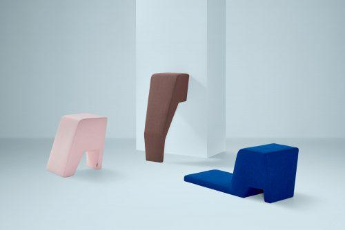 Prooff Workspace furniture OffSize design by Leon de Lange 0005 WEB