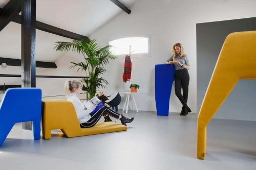 Prooff Workspace furniture OffSize design by Leon de Lange 1 WEB 1