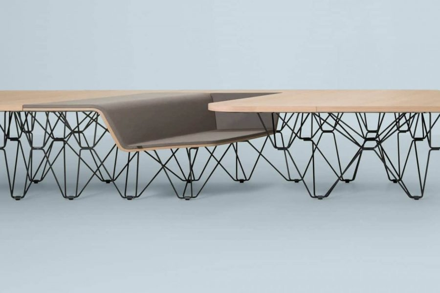 Prooff Workspace furniture SitTable design by Ben van Berkel UNStudio 0045 WEB header