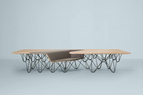 Prooff Workspace furniture SitTable design by Ben van Berkel UNStudio 0045 WEB.