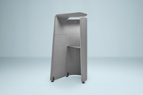 Prooff Workspace furniture StandAlone design by AXIA Design 0022 WEB