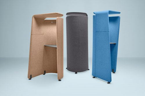 Prooff Workspace furniture StandAlone design by AXIA Design 0025 2 WEB