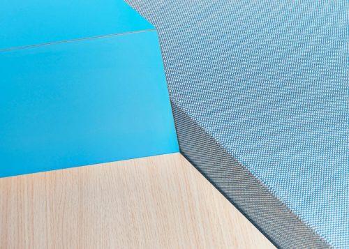 Prooff Workspace furniture StandTable design by Ben van Berkel UNStudio 0007 WEB