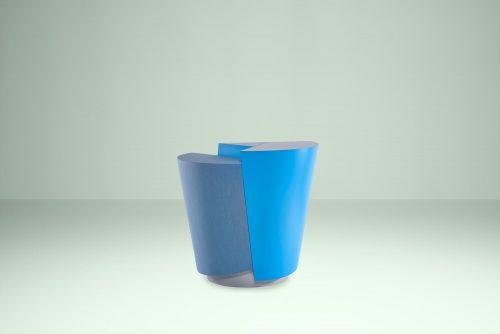 Prooff Workspace furniture StandTable design by Ben van Berkel UNStudio 0020 WEB