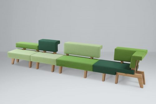 Prooff Workspace furniture WorkSofa design by Studio Makkink Bey 0041 WEB