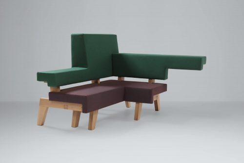 Prooff Workspace furniture WorkSofa design by Studio Makkink Bey 0048 WEB