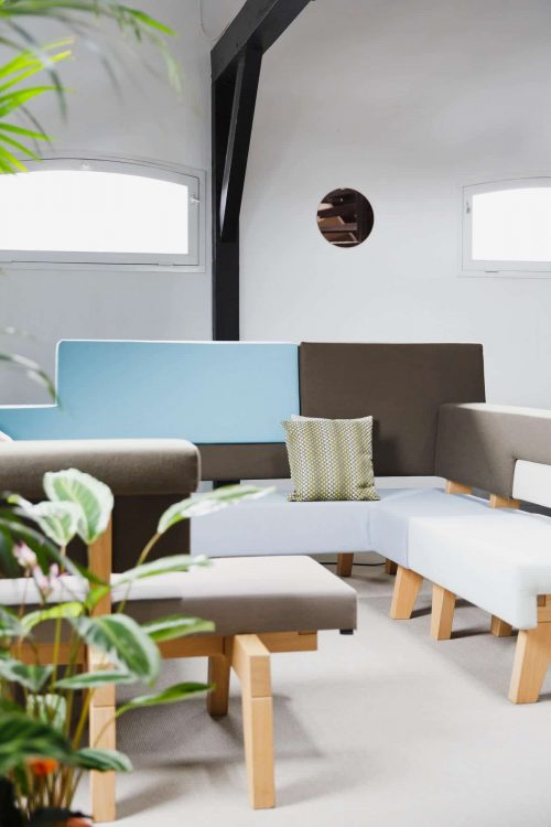 Prooff Workspace furniture WorkSofa design by Studio Makkink Bey 3 WEB