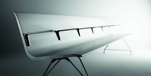 Sellex Aero 029 1
