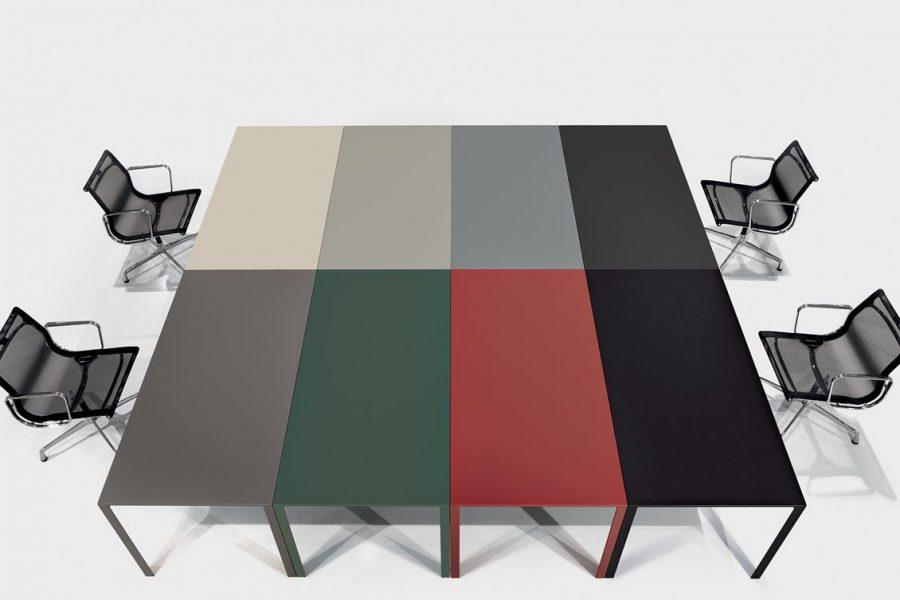Unifor LessLess Color 3