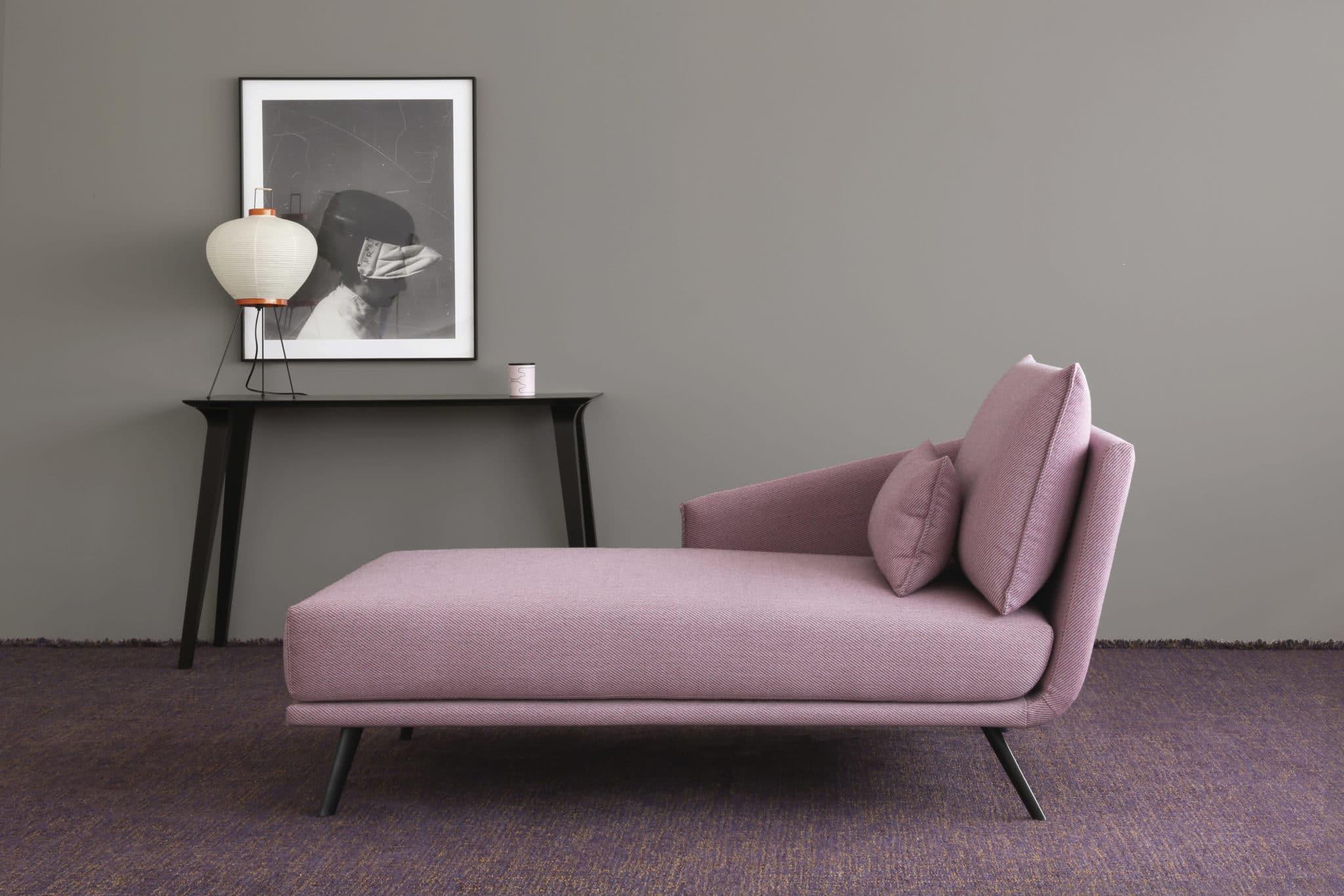 stua-costura-chaiselongue-577