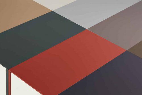 unifor lessless color 01