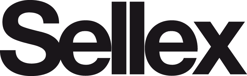 sellex logo