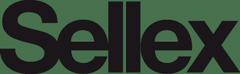 sellex logo logo