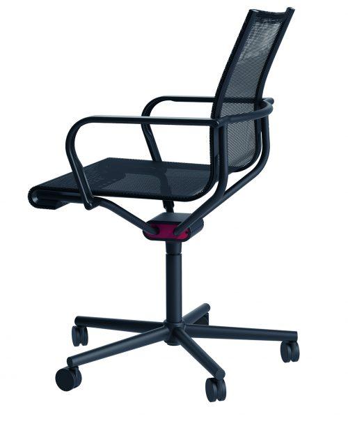 D1 Office Chair 1