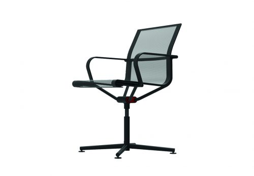 D1 Office Chair 2