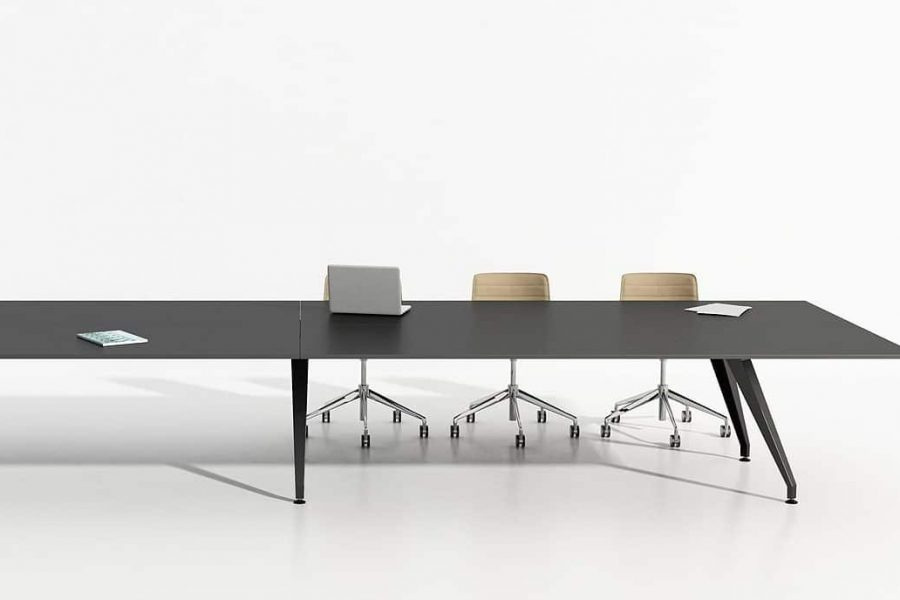 Iduna meeting table