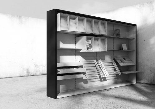 iduna nova Library1