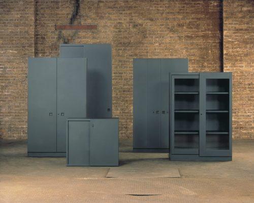iduna storage 24