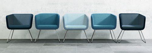 5 chairs jpeg