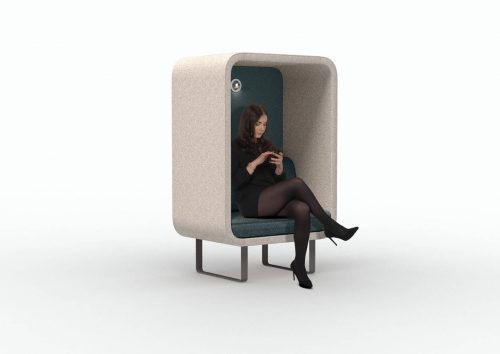 cocoon 1seater legs low res