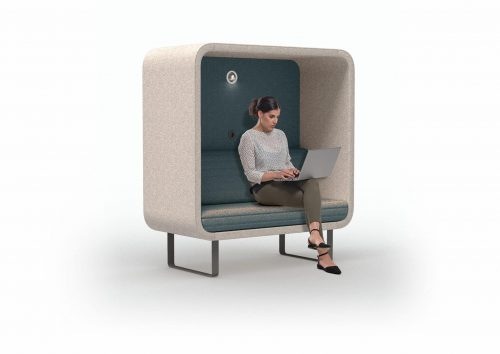cocoon 2seater legs low res