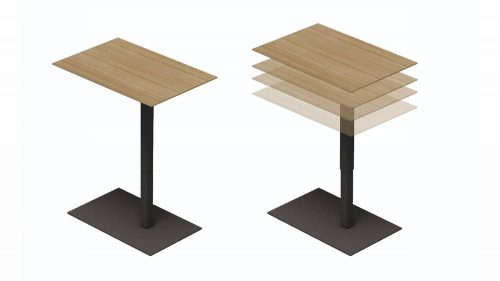 height adjustable laptable square lowres 1