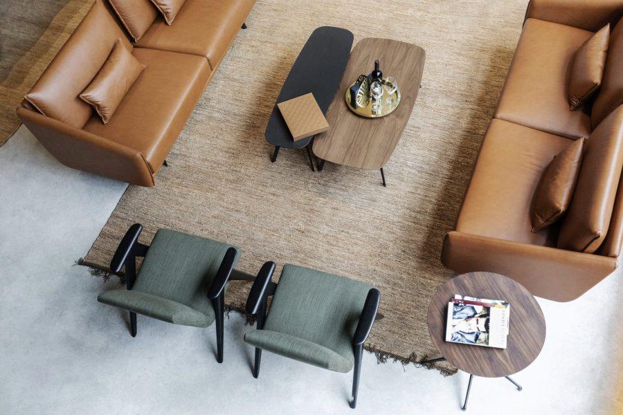 stua basque luxury header