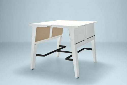 Prooff Workspace furniture JoinTable design by Bert Masselus 0004 WEB