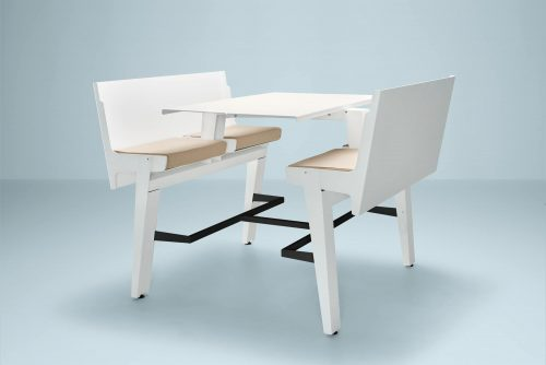 Prooff Workspace furniture JoinTable design by Bert Masselus 0005 WEB