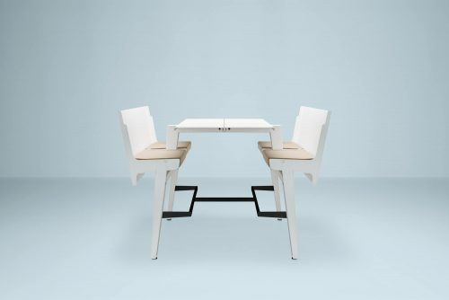 Prooff Workspace furniture JoinTable design by Bert Masselus 0009 WEB