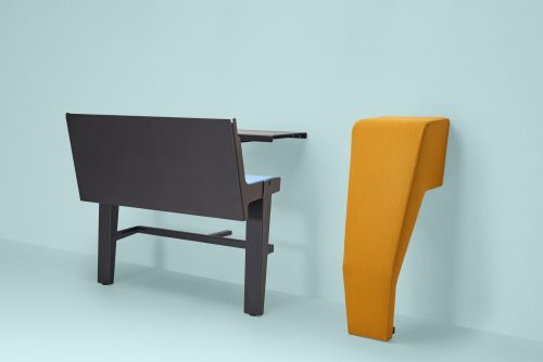 Prooff Workspace furniture JoinTable design by Bert Masselus 0014 WEB