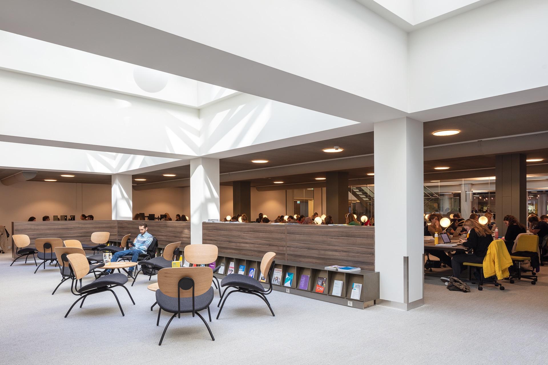 SP2019 Bibliotheek PdlC 1 LowRes