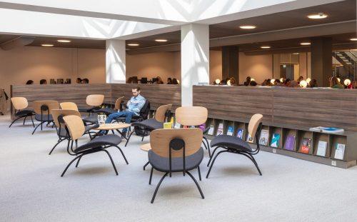 SP2019 Bibliotheek PdlC 1 web