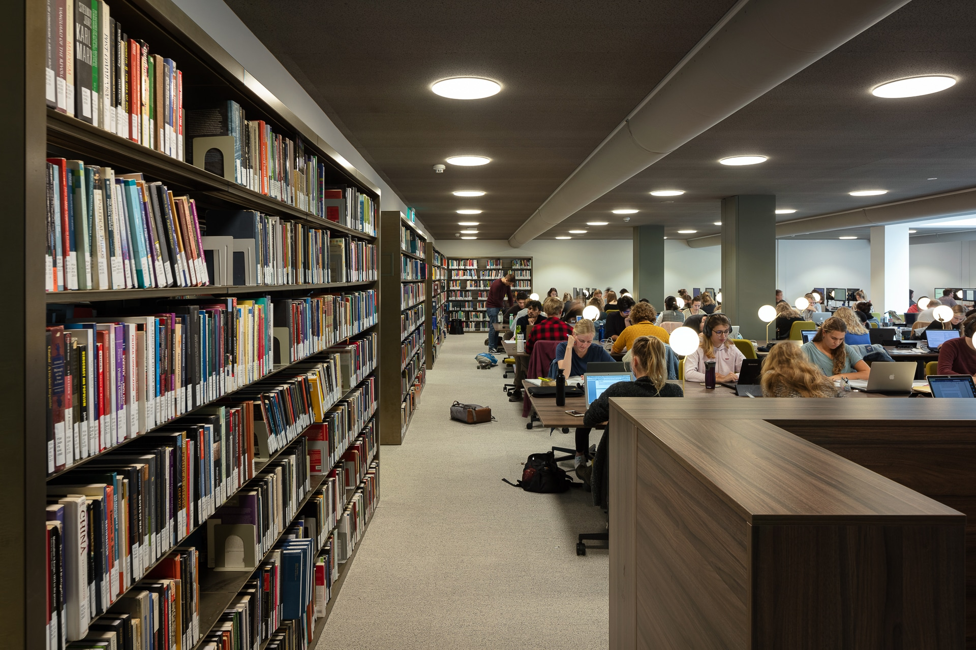 SP2019 Bibliotheek PdlC 4 LowRes