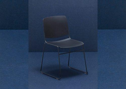 MASS stoel