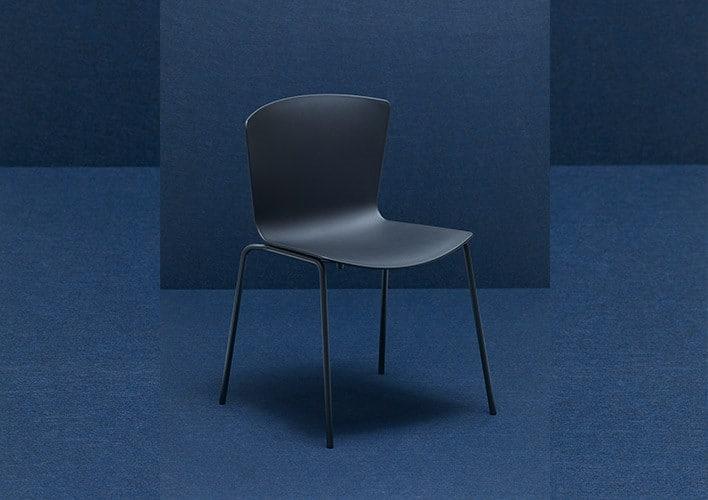 SLAM stoel