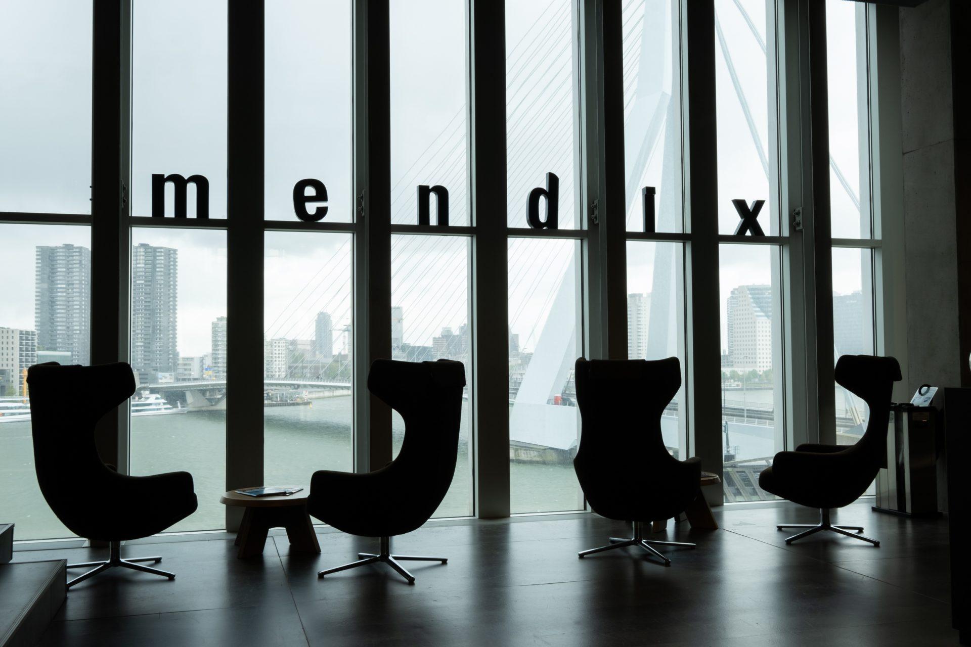 SVcollection Mendix 2826